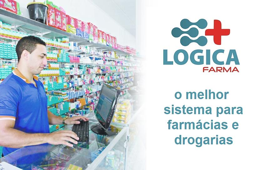 Farma_logica_001.png