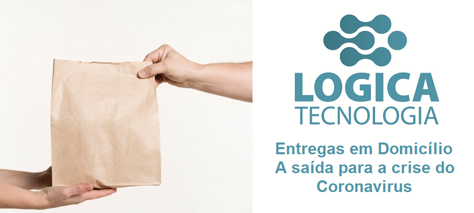 Entrega_em_Domicílio.png