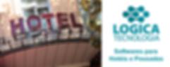 Hotel_e_Pousada_Lógica_1.png