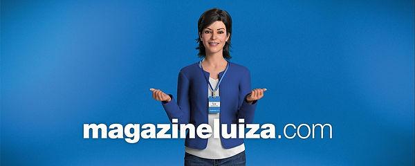 magazine-luiza-magalu.jpg