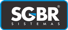 logo-sgbr.png