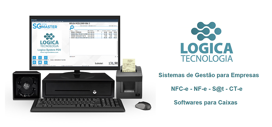 Logica_System_PDV.png