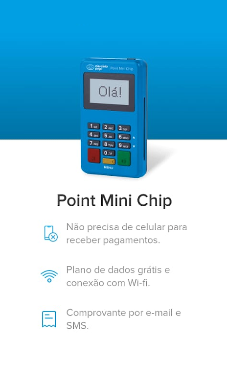 POINT MINI CHIP.png