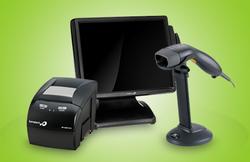 equipamentos-automacao-comercial-empresa-c