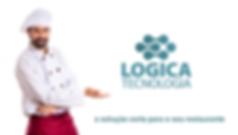 Restaurantes Logica.png