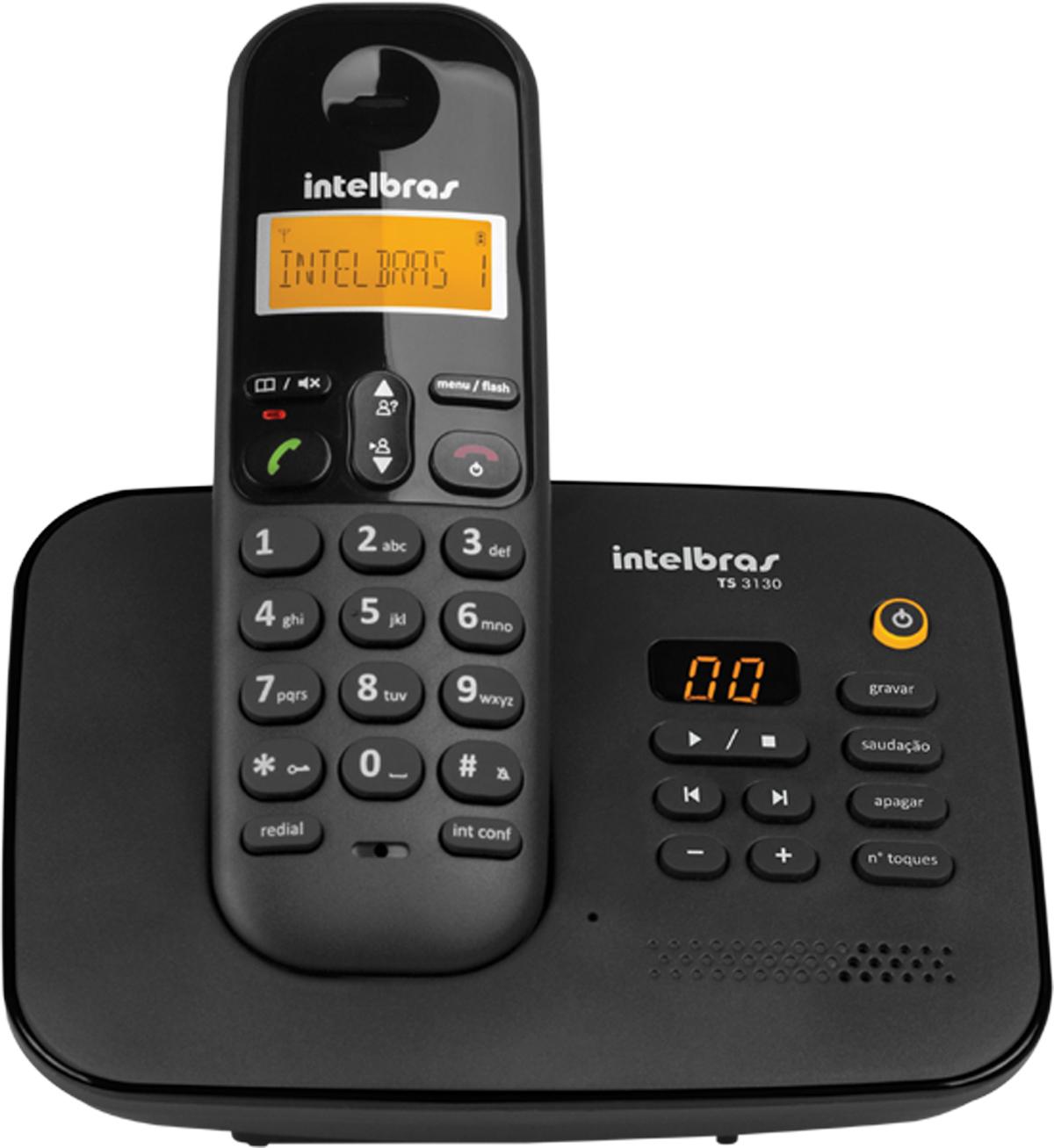 Telecom_Intelbrás