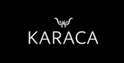 karacalogo2.png
