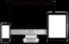 SPD - Power BI İş zekası çözümleri,Sharepoint, Sharepoint uygulamaları, karar destek sistemleri veri analizi, raporlar, Mobil uyumlu iş zekası çözümleri