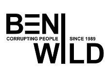 Beni wild_edited.jpg