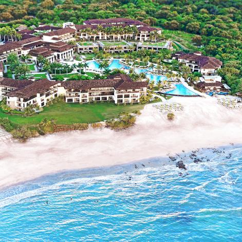 JW Marriott Guanacaste - Costa Rica