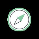 cs-icons-v02-4.png
