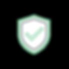cs-icons-v02-integrety.png