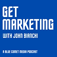 Blue Comet Podcast Main Logo.png