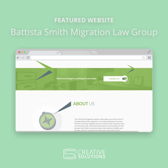 Battista Smith Migration Law Group.mp4