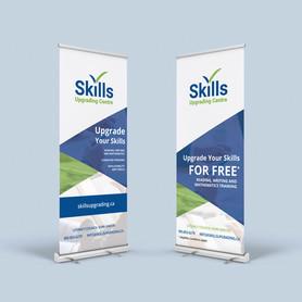 skills_upgrading.jpg