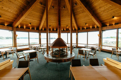 The Pointe Restaurant Panoramic Spaced J