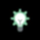 cs-icons-v02-think.png