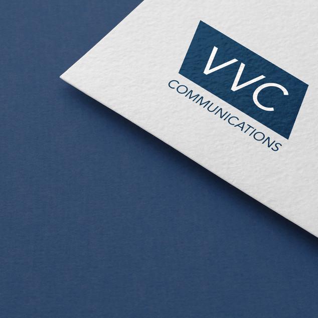 vvc_communications.jpg