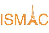 ismac03693.png