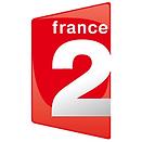 fb-france2.png