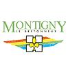 montigny-le-bretonneux.png