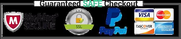 pngkey.com-secure-checkout-png-1105555.p