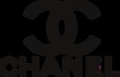 Chanel-Logo-500x320.png