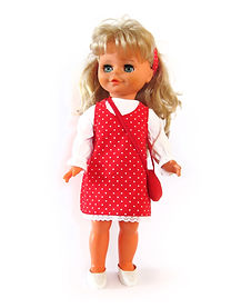 doll-917679_1920.jpg