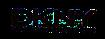 dkny-logo-1.png