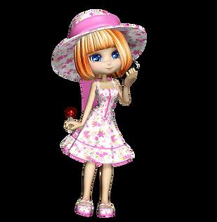 little-girl-1279535_1920.png