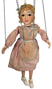 puppet-1069107_1920.jpg