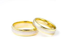 ring-1775_640.jpg