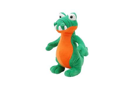 cute-plush-toy-stuffed-animal-63637.jpg