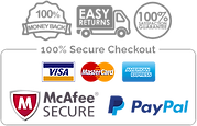 pngkey.com-secure-checkout-png-1105784.p