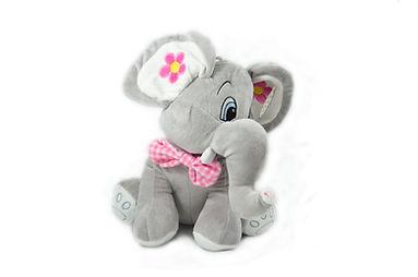 cute-plush-toy-stuffed-animal-47335.jpg