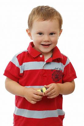 child-219942_1280.jpg