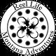 RLMA Reel Logo w Fly v2.png