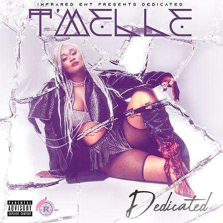 tmelle_album_ (2).jpg