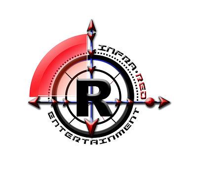 Infra--Logo ENT-01 (1) (1) (1).jpg