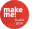 make me 2019 finalist.png