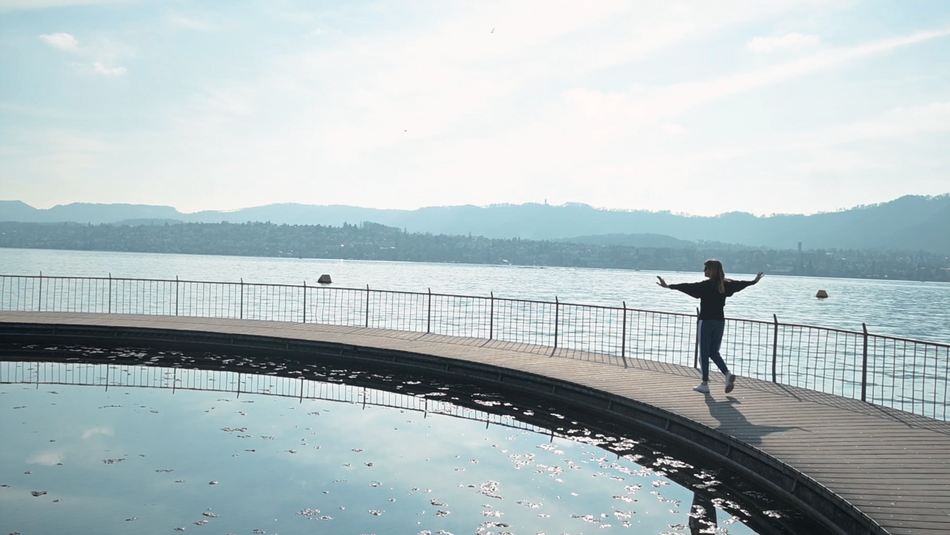 yomYOGA Trailer Promo Video