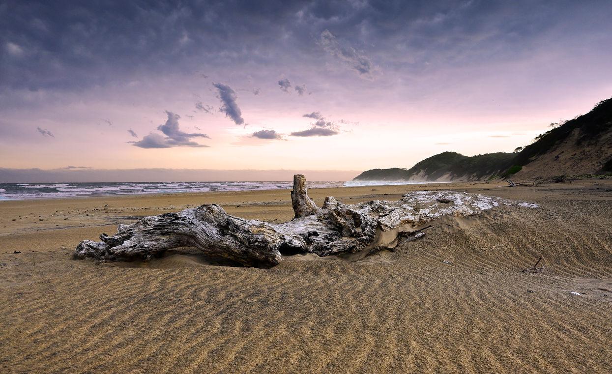 Cintsa, Eastern Cape, South Africa