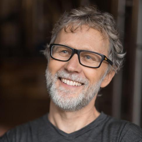 My first blog post…thanks Jim!
