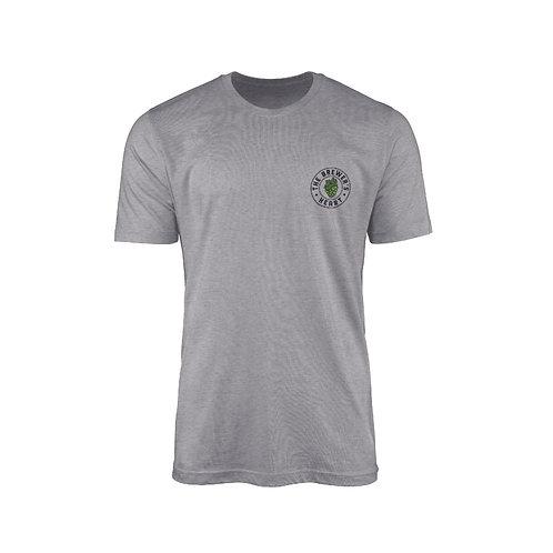 The Brewer's Heart T-Shirt