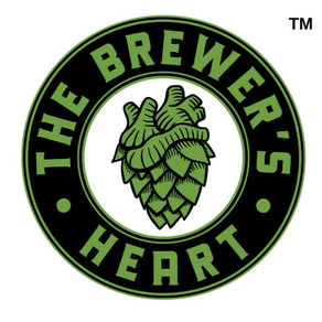 The Brewer's Heart