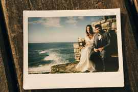 mariage pays basque bordeaux max dubois embrasse moi idiot 6