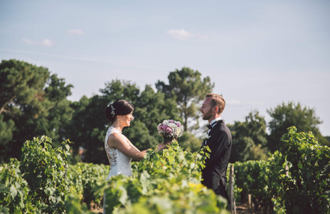 photographe-mariage-famille-bordeaux-aquitaine -maxdubois.40.jpeg