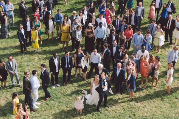 photographe-mariage-famille-bordeaux-aquitaine -maxdubois.07.jpeg