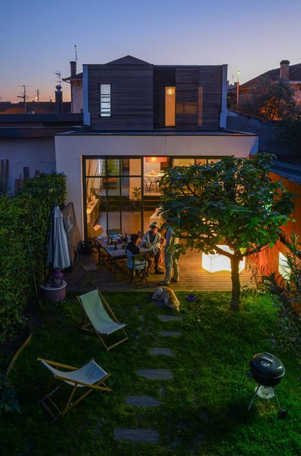 photographe architecture-photographe decoration interieur-max dubois