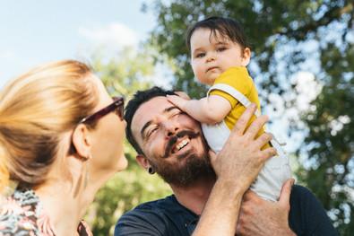 photographe-kids-naissance-enfant-bebe-famille-nouveau né bordeaux-aquitaine -maxdubois.01.jpeg